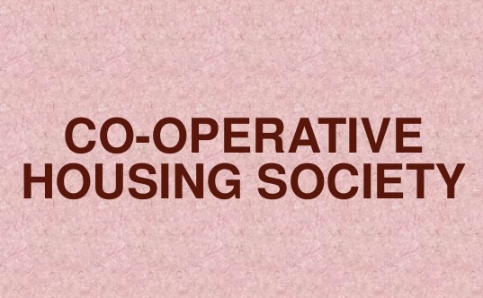 Location survey, planning, renovation of electrical energy meter panel board and other works in 'KUMAR PARK CO-OPERATIVE HOUSING SOCIETY LTD.'